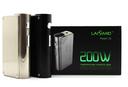 Laisimo S3 200w TC Box Mod Free Delivery