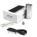 Eleaf iStick 30w 2200 mAh Box Mod Packaging