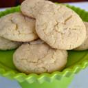 Key Lime Cookie Flavour E Liquid From OMG E Liquids