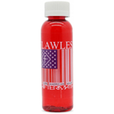 Buy Aftermath By Flawless Juice 60ml for Only £19.49