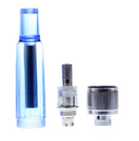 Innokin iClear12 Dual Coil Clearomizer