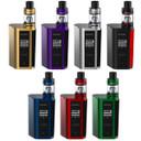 SMOK GX2/4 Starter Kit Colours