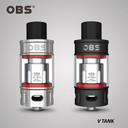 OBS V Tank Free delivery
