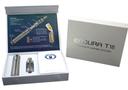 Innokin Endura T18E Starter Kit Free Delivery