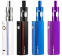 Innokin T22e Starter Kit in 4 colours