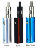Innokin T22e Starter Kit in 3 colours