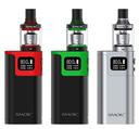 SMOK G80 Starter Kit Free E Liquid Free Delivery
