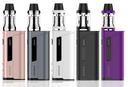 Innokin Oceanus iSUB VE Starter Kit Colours