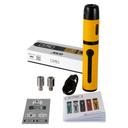 Kanger K Pin Starter Kit Contents