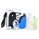 Joyetech ATOPACK Penguin Starter Kit Contents