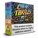 Sunset Strip e liquid By Cheap Thrills Juice Co