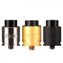 VGOD Pro Drip RDA Free Delivery