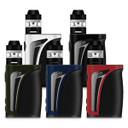 Innokin iTaste Kroma-A Axiom M21 Starter Kit Colours