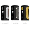 Geekvape AEGIS 100W TC Box Mod Free Delivery