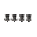4 Pack Replacement Innokin Axiom M21 Atomizer Coil Heads