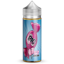 Cotton Candy Hard Candy Eliquid 100ml by Next Big Thing Only £15.99 (Zero Nicotine)