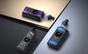 Smok Majesty 225w Carbon Fiber Vaping Kit