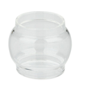 Innokin Scion 6.0ml Lantern Glass Extension Tube