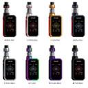 Smok G Priv 2 230W Starter Kit Colours
