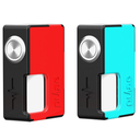 Vandy Vape Pulse BF Squonk Kit Free Delivery