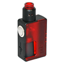 Vandy Vape Pulse BF Squonk Kit Frosted Red