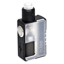 Vandy Vape Pulse BF Squonk Kit Frosted White