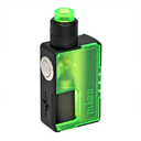 Vandy Vape Pulse BF Squonk Kit Frosted Green