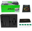 Wotofo Nudge Squonk Box Mod Box Contents