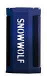 Sigelei Snowwolf Vfeng-S 230W Box Mod Back