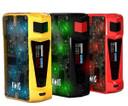 Sigelei Kaos Z 200W TC Box Mod