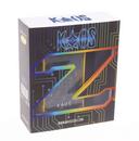 Sigelei Kaos Z 200W TC Box Mod Packaging