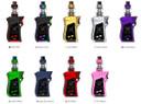 Smok MAG 225w TC Starter Kit All Colours
