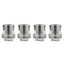 4 Pack Innokin Crios Atomizer Coil Heads