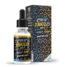 Sunset Strip E Liquid 50ml by Cheap Thrills (60ml/3mg if nicotine shot added) (FREE NICOTINE SHOTS)