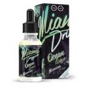 Ocean Lime Miami Drip Club 50ml by Cheap Thrills (60ml/3mg if nicotine shot added) inc FREE NICOTINE SHOT