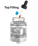 Oumier VLS RDA Top Fill