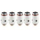 5 Pack Kangside 705 Atomizer Coil Heads