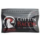 Buy Cotton Bacon v2 by Wick N Vape