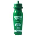 Pineapple E Liquid (120ml Shortfill with 2 x 10ml nicotine shots to make 3mg) by Horny Flava Only £16.99 (Zero Nicotine)
