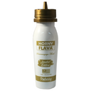 Pinberry E Liquid (120ml Shortfill with 2 x 10ml nicotine shots to make 3mg) by Horny Flava Only £16.99 (Zero Nicotine)
