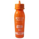 Mango E Liquid (120ml Shortfill with 2 x 10ml nicotine shots to make 3mg) by Horny Flava Only £16.99 (Zero Nicotine)
