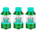 Carry Green Tank Free Delivery