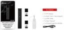 Smok FIT Kit Box Contents