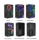Vandy Vape Pulse BF 80w Squonk Box Mod Colours