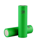 Sony VTC6 18650 3000 mah 19A Battery