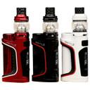 Eleaf iStick Pico S Vape Kit Free 21700 Battery Free 30ml E Liquid