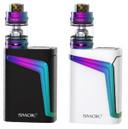 Smok V-Fin 160W Vape Kit Free E Liquids Free Delivery