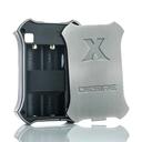 Desire X Mod 200w TC Box Mod Back