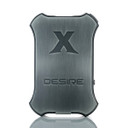 Desire X Mod 200w TC Box Mod