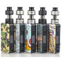 Aspire Puxos 21700 Vape Kit Colours